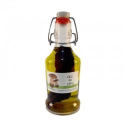 Aceite de boletus 200ml