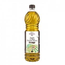 Aceite de Oliva Virgen Extra - Selección 1 l.