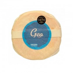 Fromage Lazana GEO 820 grammes