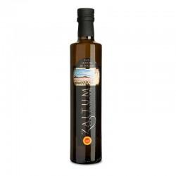 ACeite de oliva virgen extra de Toledo