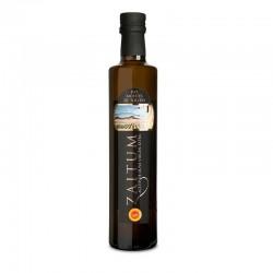 Aceite Virgen extra de Toledo 250 ml.