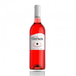 Vino rosado Ribera del Duero