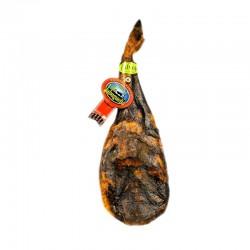 Paleta Iberica de Bellota Jabugo- Pieza 4,5 kg.