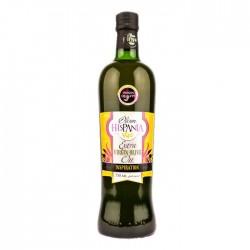 Extra natives Olivenöl - Amphore - 0.75 L