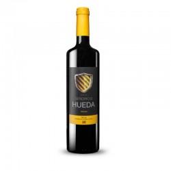 Vin rouge de la rioja