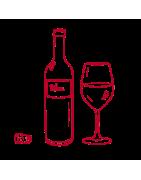 Venta de vino español